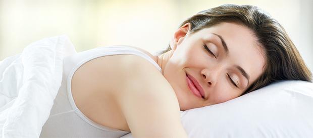 dormir-bien-hotel-miguel-angel