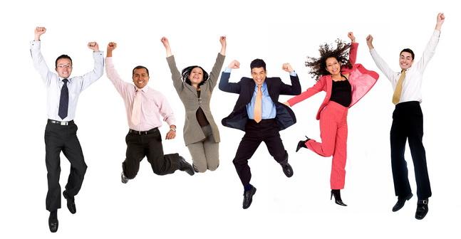 empleados-felices2