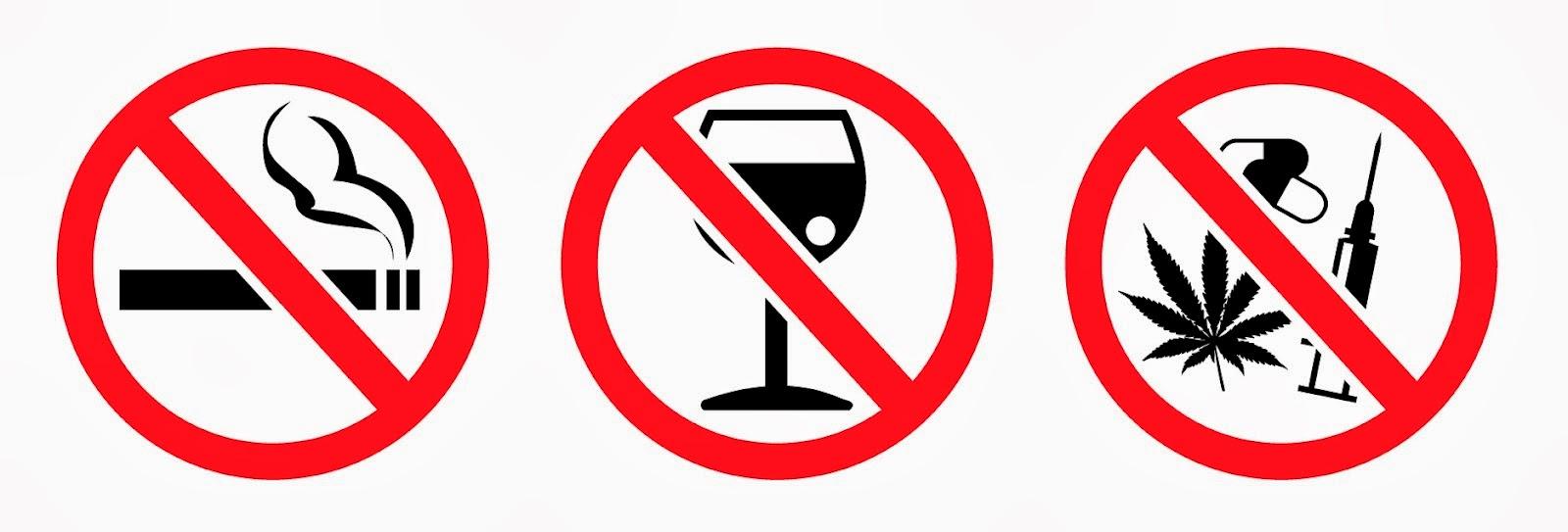 no-smoking-no-drinking-no-drugs